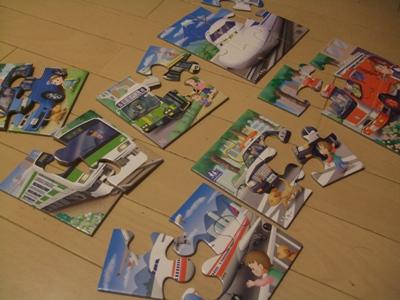 f:id:yuheipapa:20100704005609j:image