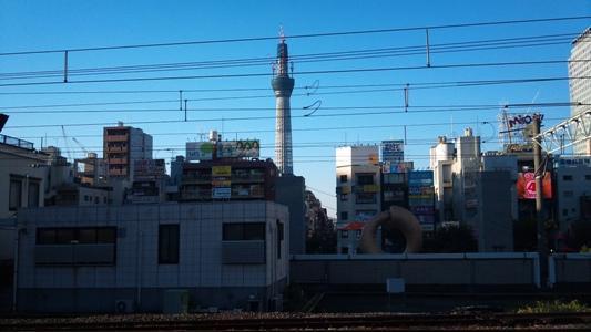 f:id:yuheipapa:20100925162911j:image