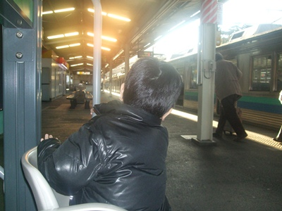 f:id:yuheipapa:20110107153940j:image