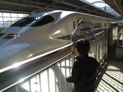 f:id:yuheipapa:20110108121622j:image