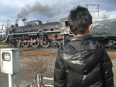 f:id:yuheipapa:20110201145634j:image