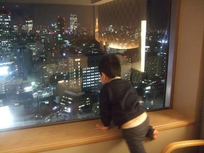 f:id:yuheipapa:20110221182931j:image