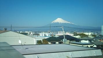 f:id:yuheipapa:20110222131811j:image