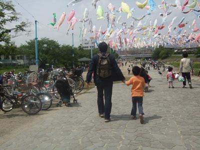 f:id:yuheipapa:20110504125824j:image