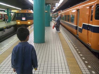 f:id:yuheipapa:20110505161054j:image
