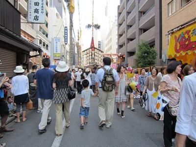 f:id:yuheipapa:20110716164252j:image