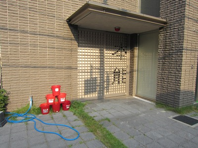 f:id:yuheipapa:20110716171719j:image