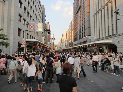 f:id:yuheipapa:20110716180655j:image