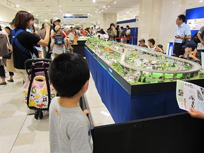 f:id:yuheipapa:20110811122033j:image