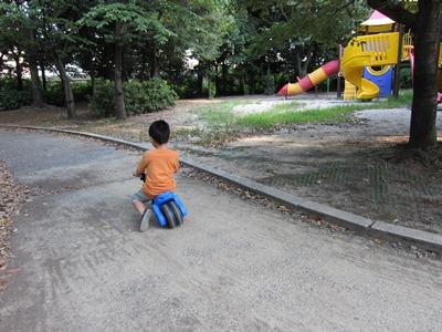 f:id:yuheipapa:20110814171659j:image