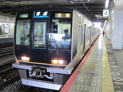 f:id:yuheipapa:20111106131627j:image