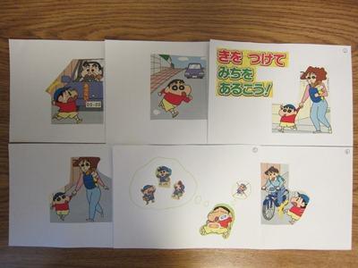f:id:yuheipapa:20120119144106j:image