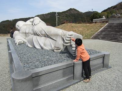 f:id:yuheipapa:20120320134231j:image