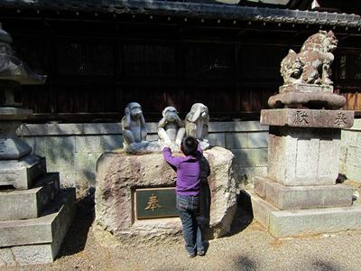 f:id:yuheipapa:20120408135748j:image