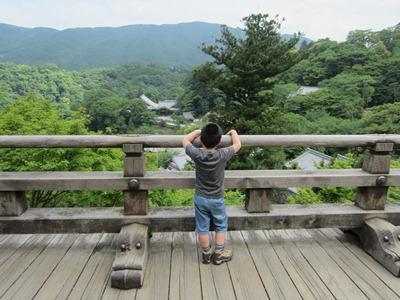 f:id:yuheipapa:20120610144001j:image