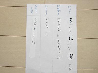 f:id:yuheipapa:20120813230445j:image