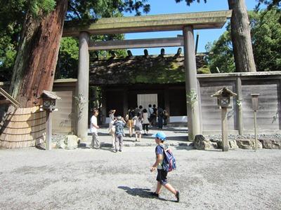 f:id:yuheipapa:20120827061134j:image