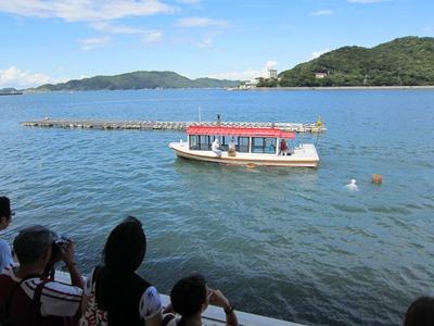 f:id:yuheipapa:20120827061135j:image