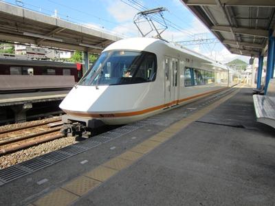 f:id:yuheipapa:20120827061556j:image