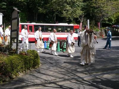 f:id:yuheipapa:20120918010112j:image