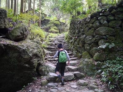 f:id:yuheipapa:20121018235449j:image