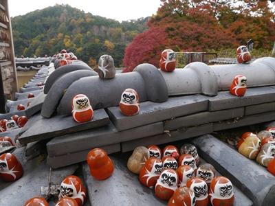 f:id:yuheipapa:20121121223712j:image