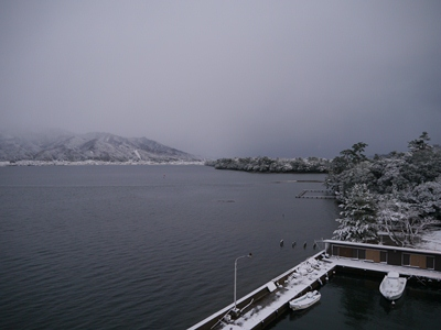 f:id:yuheipapa:20121226225219j:image