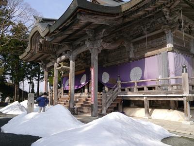 f:id:yuheipapa:20121226225220j:image