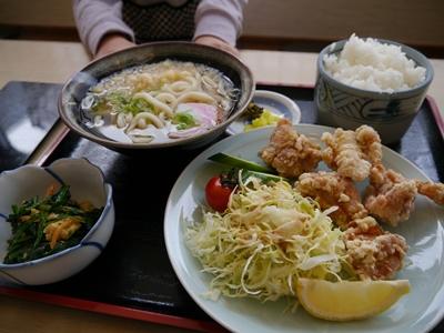 f:id:yuheipapa:20130323105519j:image