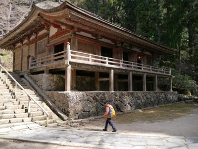 f:id:yuheipapa:20130323105522j:image