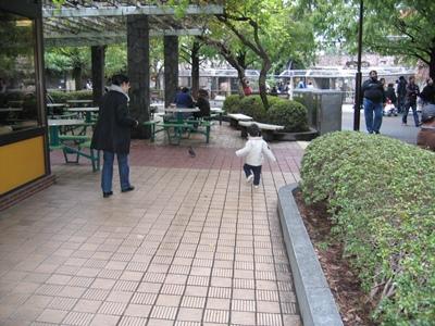 f:id:yuheipapa:20130331145722j:image
