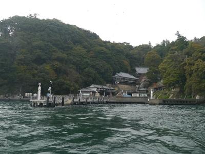 f:id:yuheipapa:20130417093028j:image