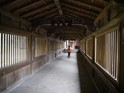 f:id:yuheipapa:20130417101344j:image