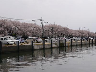 f:id:yuheipapa:20130417102712j:image