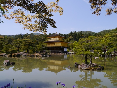 f:id:yuheipapa:20130513111414j:image