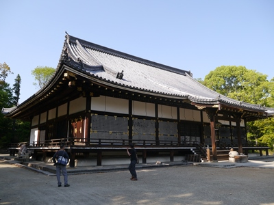 f:id:yuheipapa:20130513113326j:image