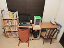 f:id:yuheipapa:20130601211520j:image