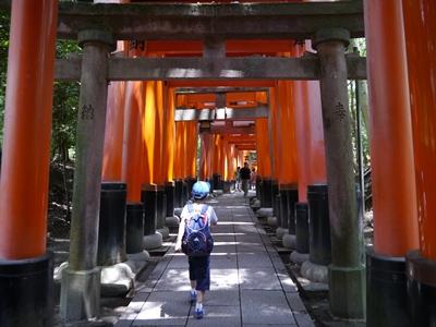f:id:yuheipapa:20130617001834j:image