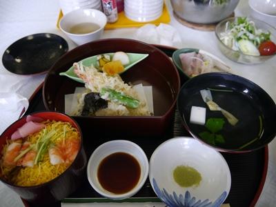 f:id:yuheipapa:20130617001835j:image