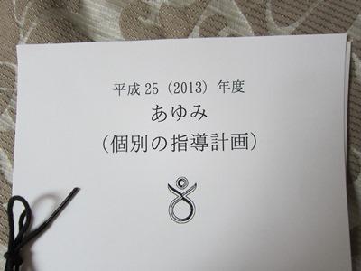 f:id:yuheipapa:20130719140159j:image