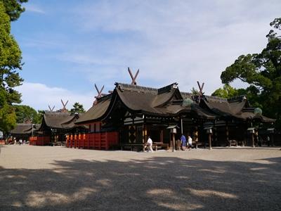 f:id:yuheipapa:20130721084456j:image