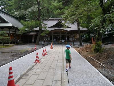 f:id:yuheipapa:20130806152242j:image