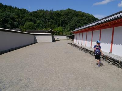 f:id:yuheipapa:20130806152243j:image