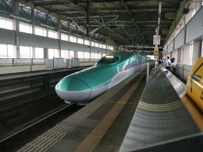 f:id:yuheipapa:20130807091346j:image