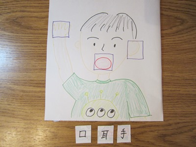 f:id:yuheipapa:20130813155557j:image