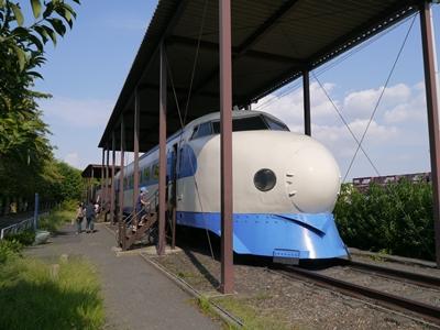 f:id:yuheipapa:20131020112427j:image