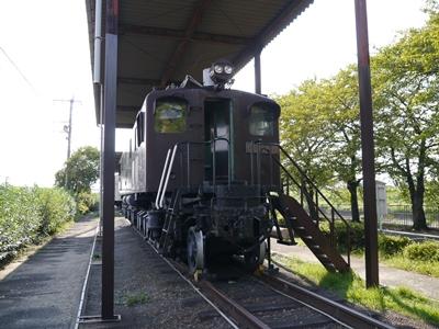 f:id:yuheipapa:20131020112544j:image