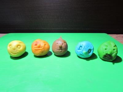 f:id:yuheipapa:20131113154700j:image