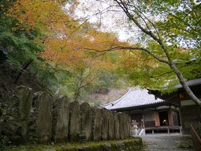 f:id:yuheipapa:20131202093523j:image