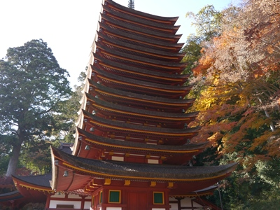 f:id:yuheipapa:20131202094721j:image